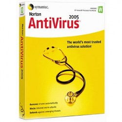 Software: Antivirusni softver
