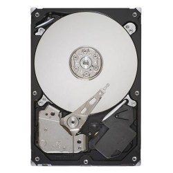 Hard diskovi SATA: SEAGATE 500GB ST500DM002 Barracuda 7200.12
