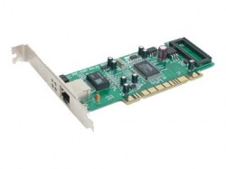 Dell dhp ethernet