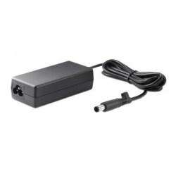 AC adapteri: HP 65W Smart AC Adapter