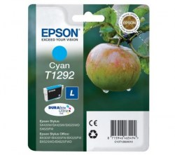 Kertridži: Epson cartridge T1292 Cyan
