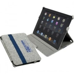 Torbe: Port Case Kobe iPad Case 201216