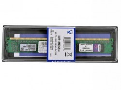 Memorije DDR 3: DDR3 4GB 1333MHz KINGSTON KVR13N9S8/4