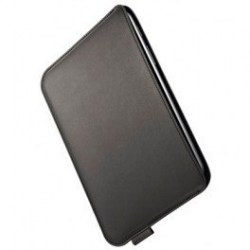 Torbe: Samsung Simple Sleeve/Pouch TAB 2 7.0
