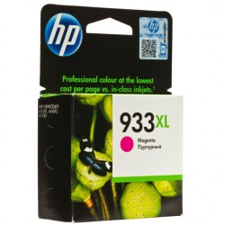 Kertridži: HP Cartridge CN055AE No.933XL Magenta