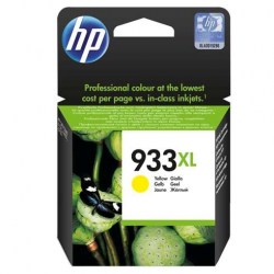 Kertridži: HP Cartridge CN056AE No.933XL Yellow