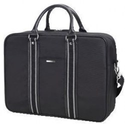 Torbe: Sony Casual bag VGPEMB103/B