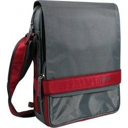 Torbe: Port Case Shangai Netbook Messenger bag 9-11