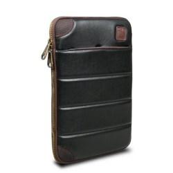 Torbe: Port Case San Diego for all ipad Black 201202