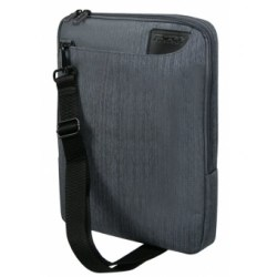 Torbe: Port Case Venice Tablet bag 8 - 11