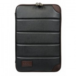 Torbe: Port Case San Diego Black 11'' 201210