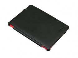 Torbe: Port Case Taipei Ipad Case 9,7