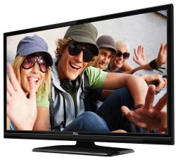 LED televizori: TCL L39E3003F LED TV