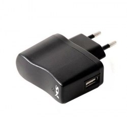 AC adapteri: MS STREAM 2A USB