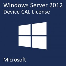 Operativni sistemi: MS Windows Server Cal 2012 English 1pk DSP OEI 5 Clt Device CAL R18-03683