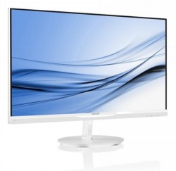 Monitori: Philips 234E5QHAW