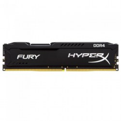 Memorije DDR 4: DDR4 4GB 2666MHz Kingston HX426C15FB/4