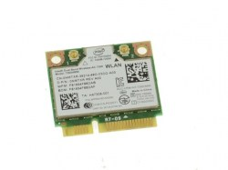 Mrežne kartice: Dell Wireless card 7260AC NMTXR