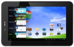 Tablet računari: eSTAR GO! ES-GO-IPS-BK