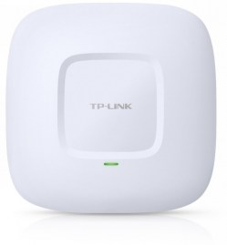 Akces point-i: TP-Link EAP110