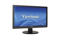 Monitori: ViewSonic VA2055SA