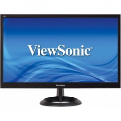 Monitori: ViewSonic VA2261-2