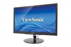 Monitori: ViewSonic VX2757-MHD