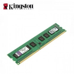 Memorije DDR 3: DDR3 4GB 1600MHz KINGSTON KVR16N11S8/4BK