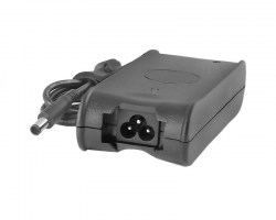 AC adapteri: XRT65-195-3340DL 65W Dell