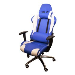 Dodaci za igranje: AH Seating DS-059