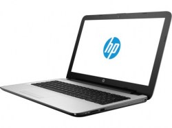 Notebook računari: HP 15-ay060nm Y0V99EA