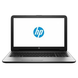 Notebook računari: HP 250 G5 W4M35EA