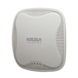 Akces point-i: HP 103 Instant Dual Radio 802.11n (WW) Access Point JL188A