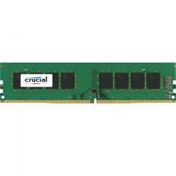 Memorije DDR 4: DDR4 8GB 2133MHz Crucial CT8G4DFS8213