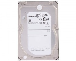 Hard diskovi SATA: Seagate 2TB ST2000NM0033 Constellation ES.3
