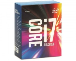 Procesori Intel: Intel Core i7 6850K socket 2011-3