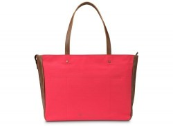 Torbe: HP 14.0 Ladies Red Tote V1M57AA