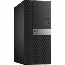 Konfiguracije: Dell OptiPlex 7040 N001O7040MT02_Ubu