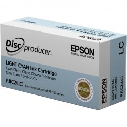 Kertridži: Epson cartridge PJIC2 Light Cyan