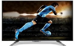 LED televizori: Skyworth 43E5600 SMART TV