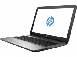 Notebook računari: HP 250 G5 W4M40EA