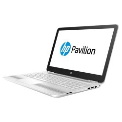 Notebook računari: HP Pavilion 15-au003nm Y0A43EA