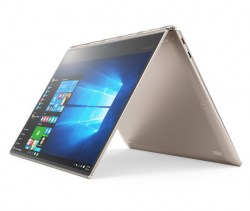 Notebook računari: Lenovo IdeaPad YOGA 910-13 80VF00CGYA