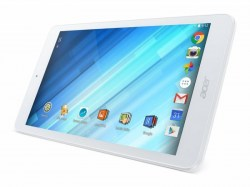 Tablet računari: Acer Iconia One 8 B1-850 NT.LC3EE.003