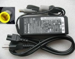 AC adapteri: Lenovo Think 42T4438-02