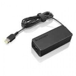 AC adapteri: Lenovo Think 45N0565