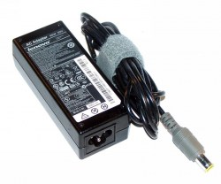 AC adapteri: Lenovo Think 92P1157-02