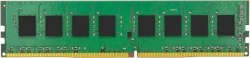 Memorije DDR 4: DDR4 16GB 2400MHz Kingston KVR24N17D8/16