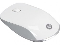 Miševi: HP Z5000 Bluetooth Mouse White E5C13AA