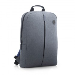 Torbe: HP 15.6 Value Backpack K0B39AA